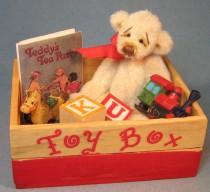 Toy-Box-Grandparents